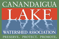 Canandaigua Lake Watershed Association