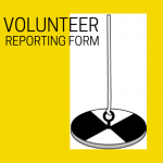 REPORTING FORM LOGO