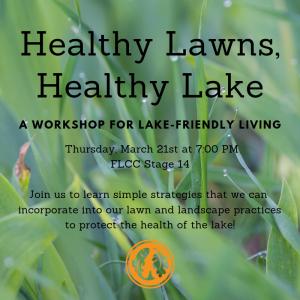 healthy lawns healthy lake (1)