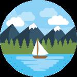 $100 Lake Supporter Business Membership