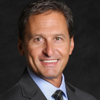 RENEWING: Wade Sarkis (City of Canandaigua, Town of South Bristol) - Wade joined the CLWA board in 2009 and has served as both Treasurer and President during his tenure. Wade is a Managing Principal at Canandaigua Financial Group. He serves on several charitable organization boards, including F.F. Thompson Foundation, Inc., and the Finger Lakes Land Trust. He is a past board member of Ontario ARC and was previously the coach of the Canandaigua Academy Ski Team. Wade serves on the CLWA Projects Committee, Nominating Committee, Finance Committee, and Executive Board. Wade's interest in land conservation, responsible development, and water quality have helped shape the trajectory of CLWA.